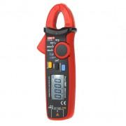 Uni-T klieštový multimeter UT211A 60A
