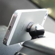 Nite Ize Steelie Car Mount Phone Kit