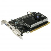 Placa video ATI SAPHIRE R7 240 2GB ; 128 BIT 1121600206