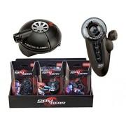 Spy Gear - Juguete electrónico (6021567) (Surtido, modelos aleatorios)