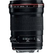 Obiectiv Foto Canon EF 135mm f2.0 L USM