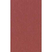 Proceedings of the British Academy, Volume 150 Biographical Memoirs of Fellows, VI by Prof. P. J. Marshall