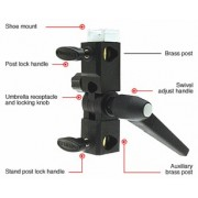 Photoflex articulatie umbrele AC-BSWCP