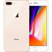 Apple iPhone 8 Plus 256GB Gold Italia
