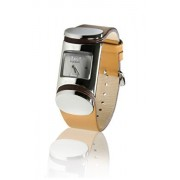 Zegarek damski PTA293X (beżowy)
