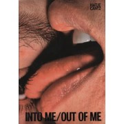 Into Me/Out of Me by Georges Bataille