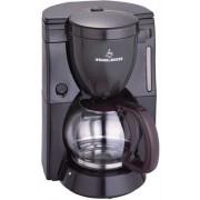 Black & Decker DCM 55 Coffee Maker(Black)