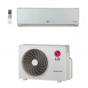 LG klima uređaj INVERTERI D24RL