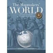 The Map Makers' World by Marjo Nurminen
