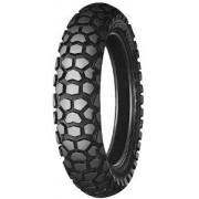 Dunlop K 850 A ( 4.60-18 TT 63S Hinterrad, M/C )
