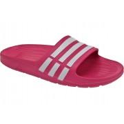 adidas Duramo Slide K Pink