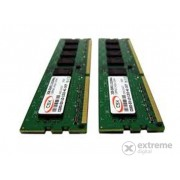 Kit memorie CSX Desktop 4GB (2x2GB KIT) DDR3 (1333Mhz, 128x8) Standard