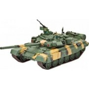 Macheta Revell Russian Battle Tank T-90