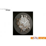 Incantesimo Design Orologio Free