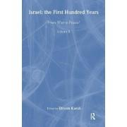 Israel: From War to Peace? Volume II by Efraim Karsh