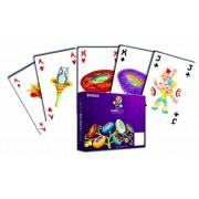 Carta Mundi - Juego de cartas (1289000415) [Importado]