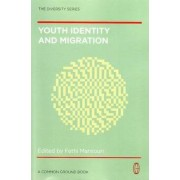 Youth Identity and Migration by Dr Fethi Mansouri