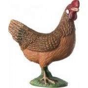 Figurina Schleich Chicken