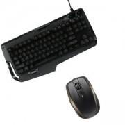 BUNDLE Клавиатура Logitech G410 Compact Mechanical RGB Keyboard (US International) + Мишка Logitech MX Anywhere 2