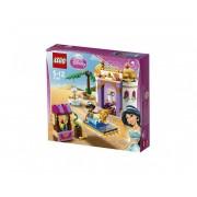 Екзотичният дворец на Ясмина LEGO® Disney Princess 41061