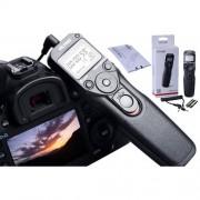 LCD timer remote control afstandsbediening:Panasonic camera
