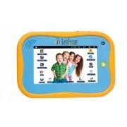 "Lexibook MFC270FR - Tablet per bambini ""Junior"", 7''"
