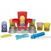Set plastilină Play-Doh Minyon