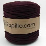 Trapillo Vino 6066