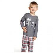 Cornette 810/26 rats piżama chłopięca