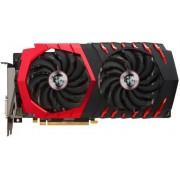 Placa Video MSI Radeon RX 570 Gaming X, 4GB, GDDR5, 256 bit