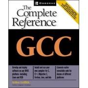 Gcc by Arthur Griffith