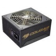 COUGAR GX Serie 800W V3 80 PCF Attivo