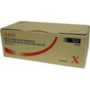 113R00667 Brand New Genuine Retail Original OEM ( FREE GROUND SHIPPING ! ) XEROX - MONO PRINTER SUPPLIES P16 TONER/DRUM CARTRIDGE 3.5K