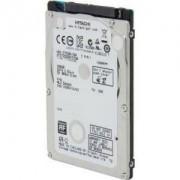 Твърд диск Hitachi Travelstar Z7K500 2.5' 7.0mm 500GB SATA 7200rp - HTS725050A7E630