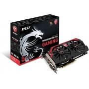 MSI GAMING 2G AMD Radeon R9 285 2GB