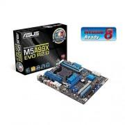 MB ASUS M5A99X EVO R2.0, soc.AM3 990X DDR3 ATX 3xPCIe RAID GL USB3.0 eSATA