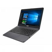Asus E203NA N3350/2GB/32GB/IntHD/11.6HD/W10