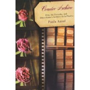 Counter-Archive by Paula Amad