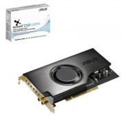 Asus Xonar D2 7.1 PCI Sound Card Retail