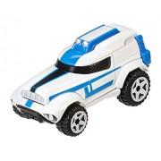Hot Wheels: Star Wars - Clone Trooper Veicolo