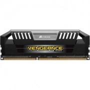 RAM Памет Corsair DDR3L,1866MHz 8GB 2x240 Dimm, Unbuffered, 10-11-11-30 - CMY8GX3M2C1866C10