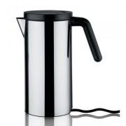 Hot It vattenkokare 1,5L, svart
