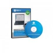 Safescan money counting logiciel mcs 3.2