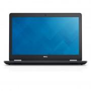 Notebook Dell Latitude E5570 Intel Core i5-6200U Dual Core
