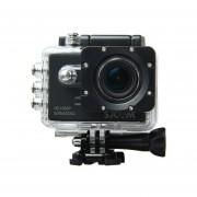 "Cámara Deportes SJCAM SJ5000 2"" 1080P 170°32GB 14MP Sports Video Camera-Negro"