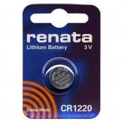 Baterija Renata CR1220 3V