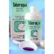 PUNTO BLANCO TABERAQUA 100 ML.