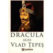 Dracula zs Vlad Tepes Lb. Engleza