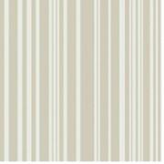PVC тапети Алмапласт 'Райе' цвят злато