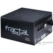 Sursă de alimentare Fractal Design 650W Integra M 650W (FD-PSU-IN3B-650W-EU)